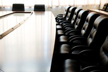 ניהול משרדי עורכי דין